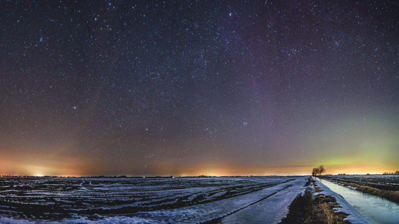 Stars of Tyrnävä